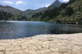 llacs de bacivèr