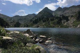 lagos de baciver