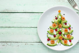 receptes de salmó per fer amb nens
