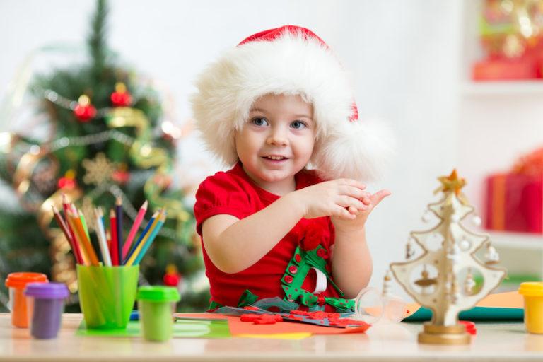 manualitats-de-nadal-per-fer-amb-nens-76