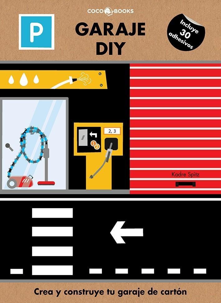 cocina-diy-garaje-diy