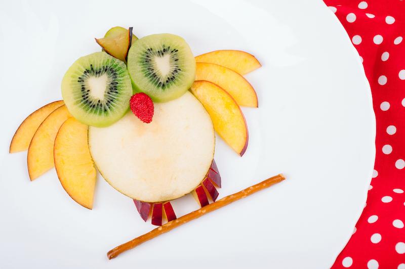 berenar-amb-fruita-per-nens