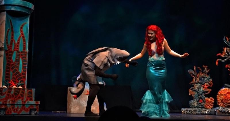 teatre musical a barcelona