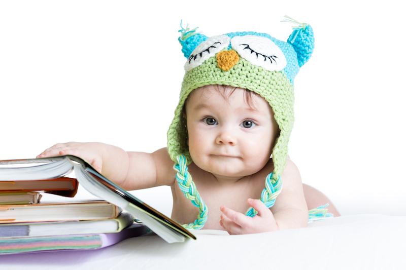 els-millors-llibres-per-a-nadons