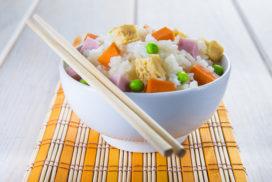 receptes d'arròs