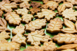 receptes de galetes