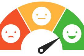 manualidades para trabajar las emociones