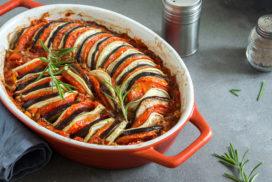 receptes divertides amb verdures