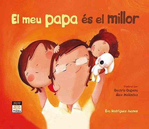 libros para el día del padre
