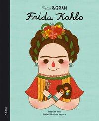 llibres infantils pel dia de la dona