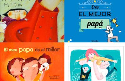 llibres-pel-dia-del-pare