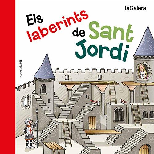 llibres de sant jordi