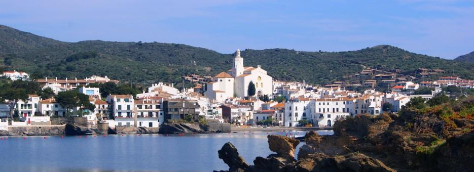 pueblos para visitar con niños en Catalunya