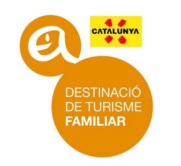 vacaciones con niños en Lleida