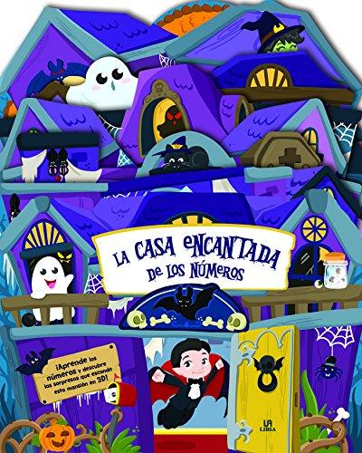 llibres infantils per Halloween