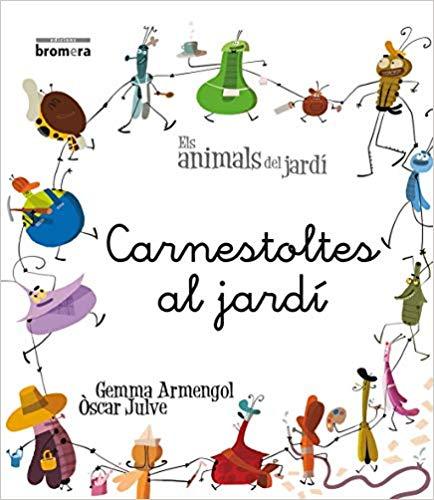millors llibres sobre Carnestoltes