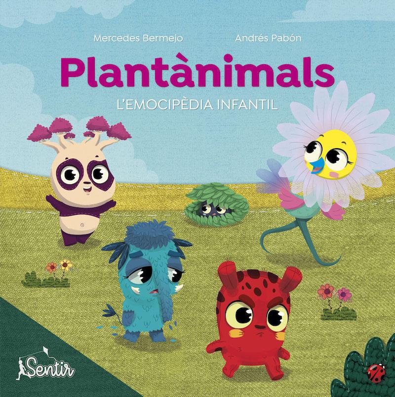 Plantànimals
