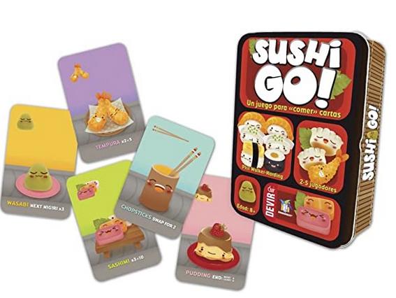 jocs de cartes per a nens i nenes