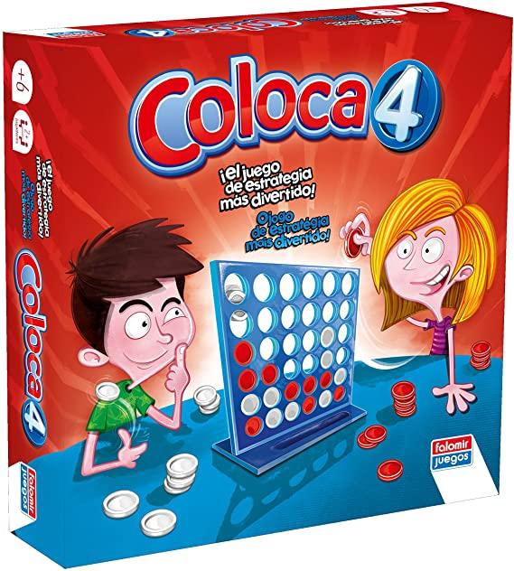 juegos a los que jugábamos cuando éramos pequeños