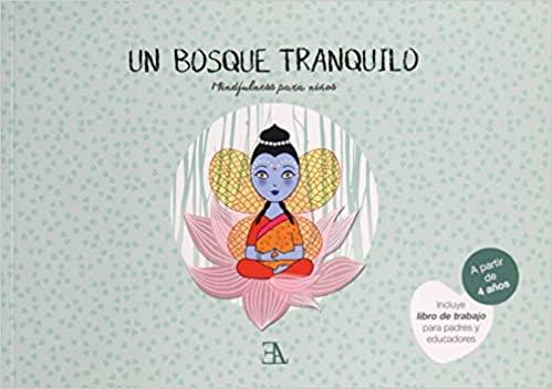 llibres de relaxació per a infants
