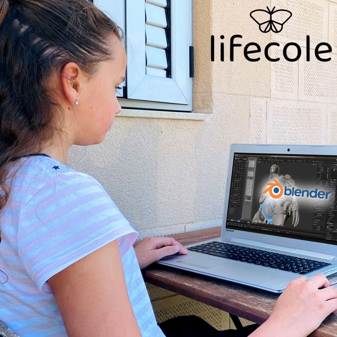 lifecole