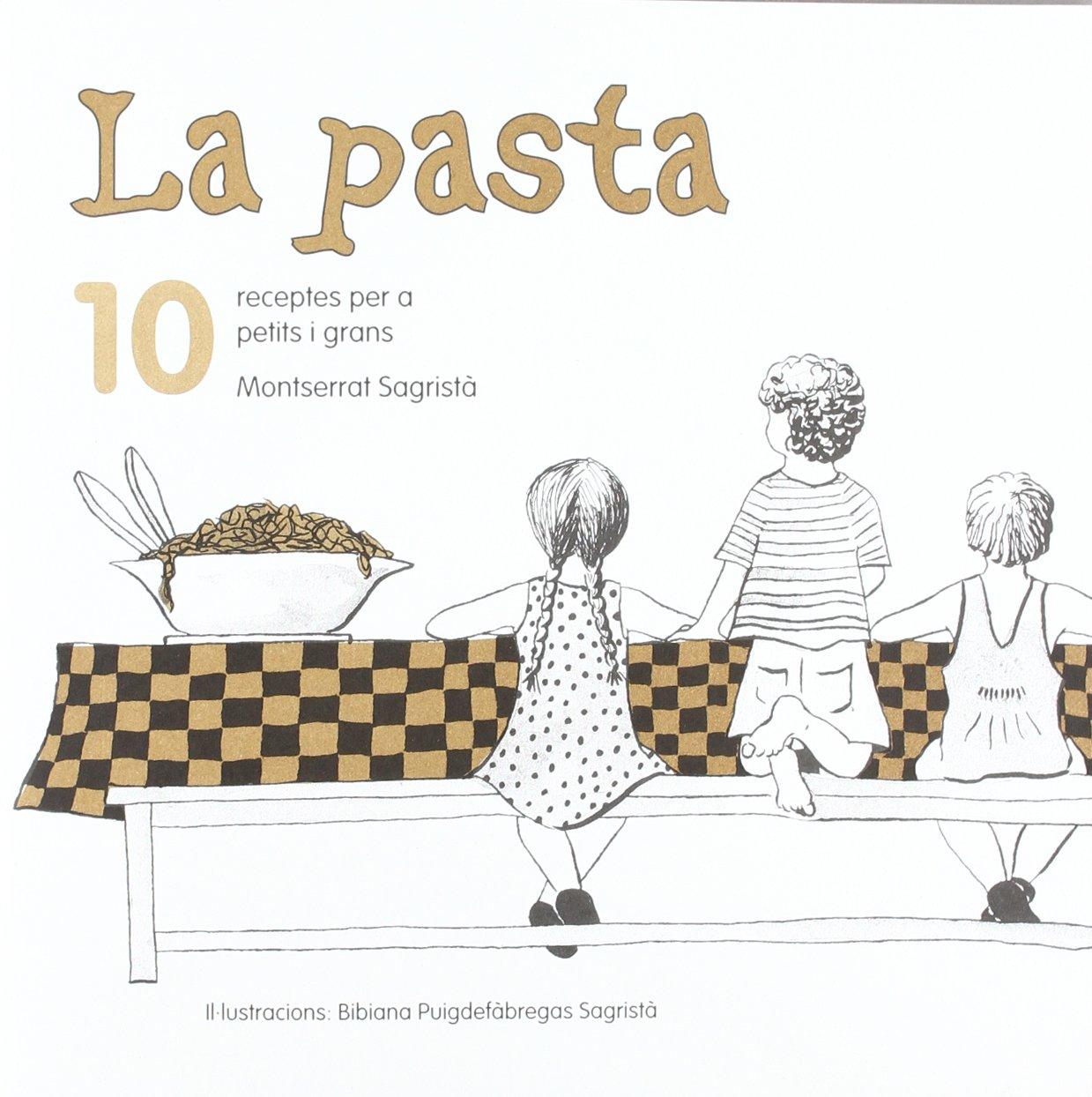 llibres de cuina per a nens