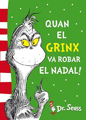 libros de Navidad para niños