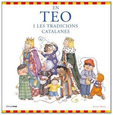 Libros infantiles para descubrir el mundo