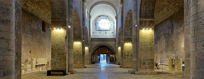 escapada amb nens a Girona