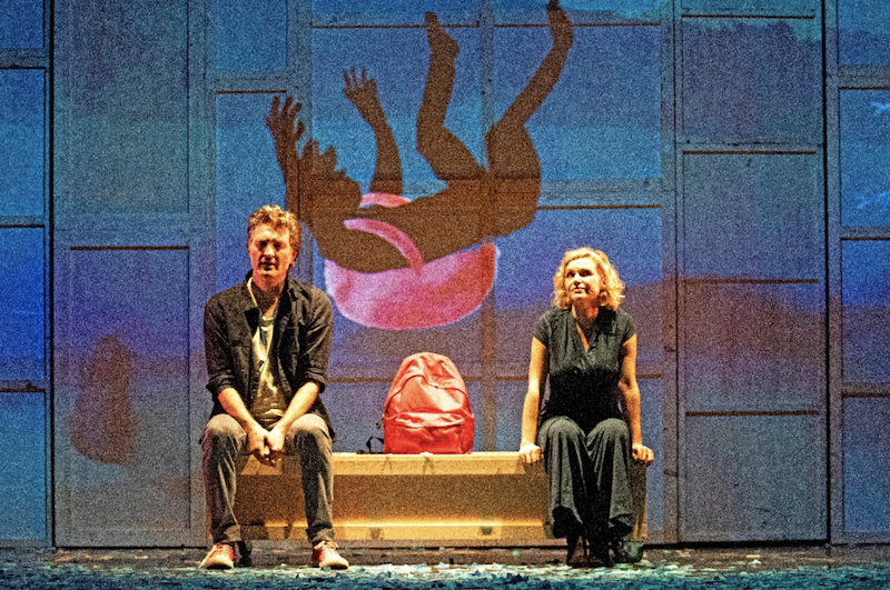 teatre per a nens a barcelona