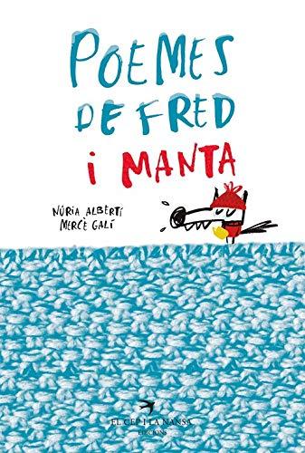 Llibres de poemes per a infants
